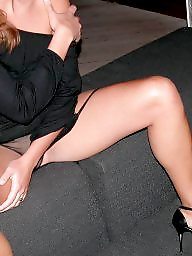 Amateur heels, Teen heels, High heels, Heels, Lady