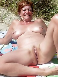 Fat, Mature anal, Mature hairy, Granny, Grannies, Granny anal