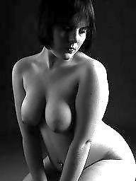 White big boob, White big asses, White bbws, White bbw boobs, White bbw ass, White boobs bbw