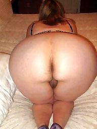 Ass mature, Mature bbw, Bbw mature, Bbw ass, Mature bbw ass