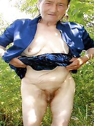 Granny, Hairy granny, Old granny, Granny amateur, Hairy mature, Very hairy