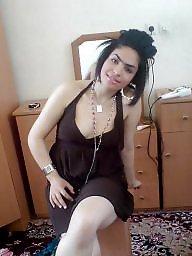 Tits arabian, Persians, Persian sluts, Persian slut, Persian m, Persian ass