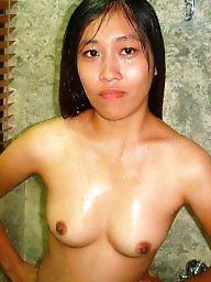 Asian amateur, Amateur asian, Asian