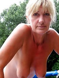 Mature enormous, Enormous boobs, Enorme boobs, Amateur enormous, Enormous, Mature boobs