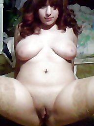 Youing tits, Tits fucked, Tits chubby, Tit fucking, Teen chubby tits, Teen chubby amateur