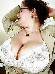 Mature big boobs, Big mature, Bbw mature, Secretary, Mature bbw