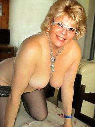 Nudes matures, Nudes mature, Nude milf amateur, Nude milf, Nude matures, Nude amateurs mature