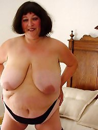 Granny big boobs, Bbw granny, Granny bbw, Big granny, Bbw mature, Granny boobs