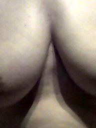 X pussy, R pussys, R pussy, Pussy mature, Pussy big boobs, Pussy boobs