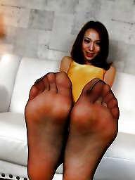 Teens nylons, Teens nylon, Teens feet, Teen, nylon, Teen nylons, Teen feet