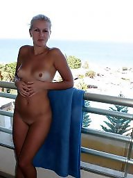 Blonde babes, Blonde amateurs, Blonde amateur, Blond babes, Blond babe, Blond amateurs