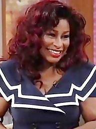 Vintage ebony, Vintage celebritys, Vintage celebrity, Vintage celebrities, Vintage black, Vintage blacks
