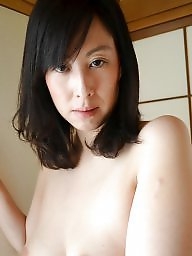 Japanese milf, Asian wife, Asian milf, Japanese wife, Wife fuck, Milf fuck