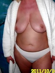 Granny boobs, Grannys, Mature chubby, Amateur mature, Chubby granny, Granny