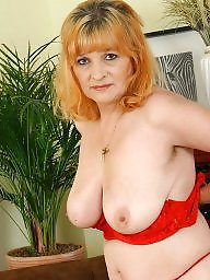 Granny hairy, Hairy milf, Grannies, Hairy granny, Hairy grannies, Mature hairy