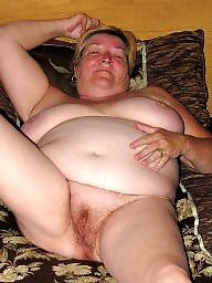 X cunt, Matures flashing, Matures flash, Matures cunts, Mature flashings, Mature flash