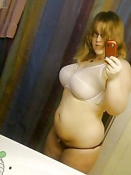 Young bbw, Chubby amateur, Chubby teens, Chubby, Teen bbw, Young chubby