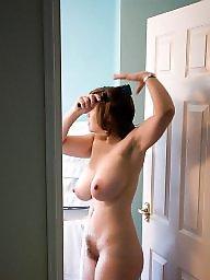 Naked milf amateur, Naked milf, Naked hairy, Naked babes, Naked amateurs milf, Naked amateur milf