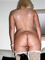 Wife stockings amateur, Wife mature tit, Stockings amateur wife, Stocking wife amateur amateur, Stocking wife amateur, Mature wife, stockings