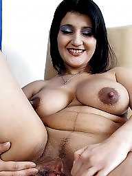 Hairy Pussie Naked Women Vedeos