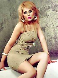 Persians, Persian m, Persian girls, Persian, Beauty ofs, Persian girl