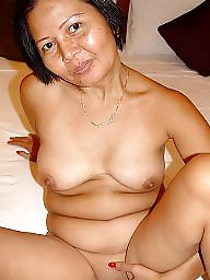 Mature asian, Asian mature, Mature hairy, Asian, Hairy mature, Hairy asian