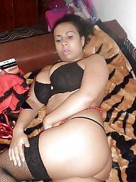 Latina ass, Latina pussy