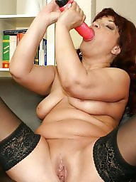 Toys old, Toys milf, Toys mature, Toying milf, Toying mature, Toy mature