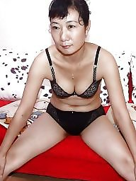 Mature asians, Asian hairy, Asian, Asian mature, Hairy matures, Hairy