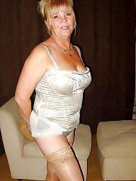 Vintage mature, Vintage, Sexy mature, Hairy milf, Older, Lady