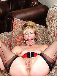 Nylon mature, Uk milf, Mature nylon, Nylon, Uk mature, Stocking milf