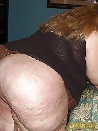 Pears bbws, Pear bbw, Pear asses, Pear ass, Pear, Blonde amateur ass