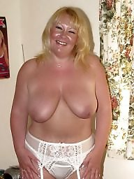 X mom, Milfs mature boobs, Milf moms, Milf mature big boobs, Milf mature boobs, Milf big mom
