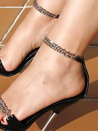 Upskirt mature, Shoes, Feet, Feet mature, Mature feet, Stocking feet