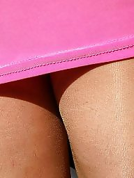 Pink stocking, Pink mature, Pinkness, Mature stocking amateur, Mature pink, Mature amateur stockings