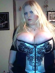 Thick bbw, Big boobs amateur, Thick