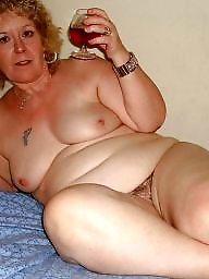 Grannies granny grannys bbw, Grannys big boobs, Grannys bbw, Grannys and matures, Big grannys, Big bbw grannys