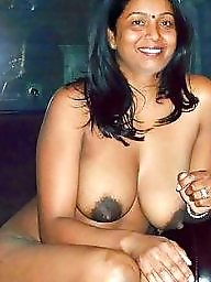 Indian, Indians, Indian boobs, Indian big boobs