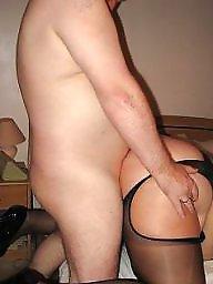 Stockings bbw amateurs, Stockings bbw, Stocking bbw, Heather bbw, Heather b, Heather