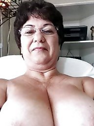 Granny big boobs, Granny boobs, Huge boobs, Huge, Big granny, Mature boobs