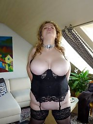 Saggy mature, Saggy tits, Saggy boobs, Big tits, Big mature, Mature big tits