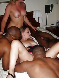 Xhamsters, Xhamster pics, Pics interracial, My interracial, My favorite pics, Milf interracial amateur