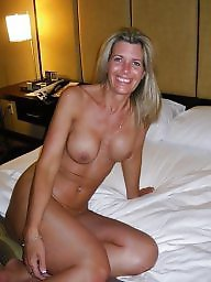 Ups amateur, Ups, Up mature, Up f, Up amateur, Milf and mature