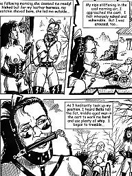 Comic, Bdsm comic, Bdsm cartoons, Bdsm comics, Anal comics, Cartoon
