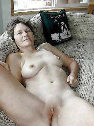 Mature favorites, Mature favorite, Favorite,mature, Favorite matures, 118, Favorite mature