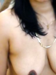 Indian mature, Indian mom, Indian, Indian moms, Indian milfs, Mature indian