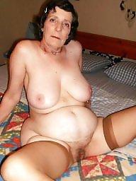 Granny boobs, Granny amateur, Bbw granny, Granny bbw, Granny
