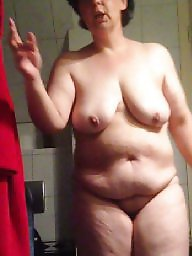 X mature bbw wife, Wifes pussy, Wifes hairy pussy, Wife shaved, Wife pussy, Wife my bbw