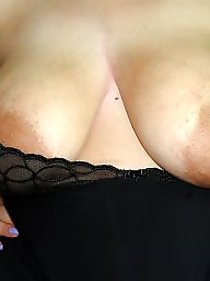 Nipple bbw, Huge nipples, Huge nipple, Huge boobs bbw, Huge boobsù, Huge boob
