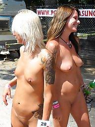 Nackte amateur girls, Nackte mädchen, Gruppe nackter mädchen